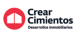 Altos de Bracamonte Crearcimientos Logo 250px